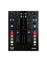Mixars Mixars Duo