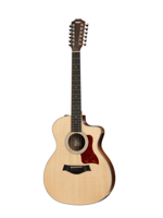 Taylor 254CE Deluxe