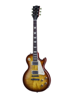 Gibson Les Paul Traditional Premium Finish 2016 T Iced Tea