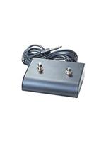 Electro Harmonix Double Foot Switch