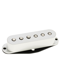 Dimarzio DP416W  AREA '61 White