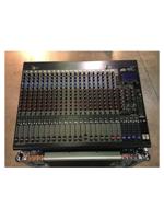 Peavey Peavey Mixer 24FX