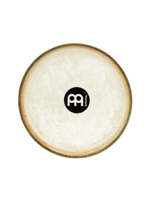 Meinl HHEAD634W - Pelle per Bongos - 6 3/4