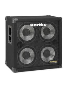 Hartke System 410BXL Bass Cabinet