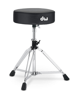 Dw (drum Workshop) DW 3100 - 3000 Series Throne