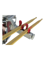 Gauger SticPod - Portabacchette - Stick Holder