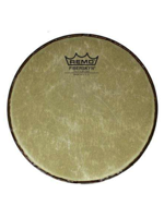 Remo M6-R880-F5 - Bongo Drumhead, R-Series, 8.80
