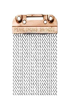 Pearl SN-1420I