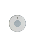 Remo CS-0110-10; Controlled Sound Coated 10