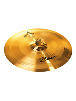 Zildjian 17