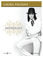 Volonte LAURA PAUSINI Anthology