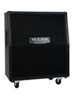 Mesa Boogie Rectifier 4x12 Traditional