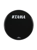 Tama BK22BMTT - Resonant Bass Drumhead 22
