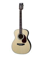 Crafter TM-035 Natural