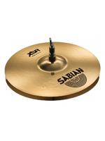 Sabian XSR Hi-Hat 13