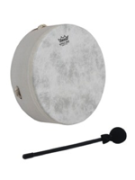 Remo E1-0310-00 Buffalo Drum 10