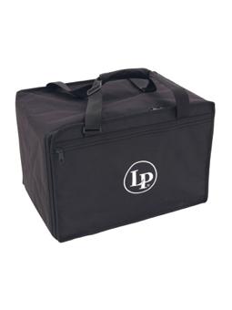 Lp LP523 - Cajon Bag