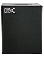 Gallien-krueger MB210 Combo