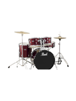 Pearl RoadShow RS525SC #91  Wine Red
