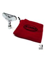 Tama 6560R B - Chiave per Batteria - Drum Key