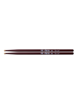 Vic Firth Dave Weckl Signature