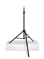 Ultimate TS-99BL  Aluminum Speaker Stand