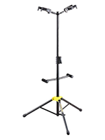 Hercules GS422 Duo Guitar Stand