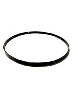 Toca TP-FRM14 - Cerchio per Djembe - Djembe Freestyle Hoop