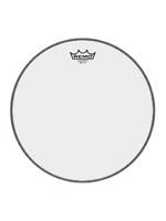 Remo SA-0114-00 Hazy Ambassador Snare Side 14