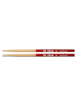 Vic Firth X5A Nylon Vic Grip