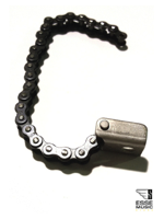 Dw (drum Workshop) SM-941 - Catena Singola - Single Chain