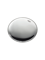 Remo CR-0012-00 Chrome Starfire 12