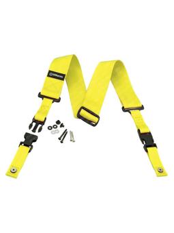 Dimarzio Dd 2200 Neon Yellow