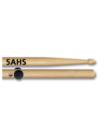 Vic Firth ACL-5 Hinge Stix