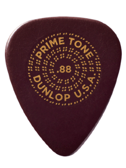 Dunlop 511P Primetone Standard Sculpted 0,73mm