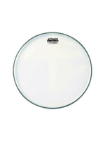 Attack DHTS2-13 - 2-Ply Medium Thin Clear 13