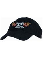 Dunlop cappellino dunlop