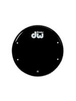 Dw (drum Workshop) DRDHGB18K