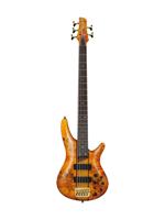 Ibanez SR805 Amber