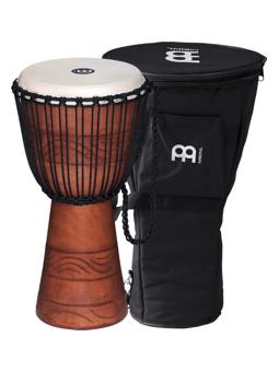 Meinl ADJ2-M African Style Rope