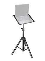 Adam Hall SLT 003 - Laptop Stand