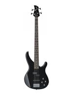 Yamaha TRBX204 Galaxy Black