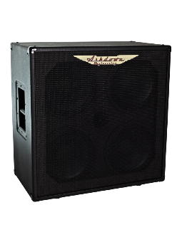 Ashdown Rootmaster RM-MAG-410T