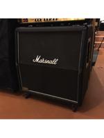 Marshall Mrashall 4x12 JCM900 Lead
