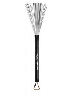 Wincent W-40H - Spazzole - Heavy Brush - Brushes