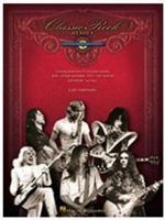 Volonte CLASSIC ROCK HEROES + CD