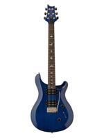 Prs SE Standard 22 Translucent Blue