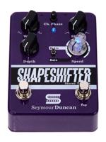 Seymour Duncan Stereo Tremolo Shape Shifter