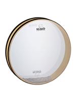 Nino NINO30 - Ocean Drum 14