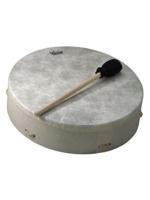Remo E1-0314-00 Buffalo Drum 14